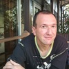 Andriy, 39, г.Хмельницкий