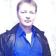 Алексей 48 Талица