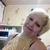 Людмила, 58, г.Самара