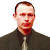 Владимир, 42, г.Жуковка