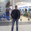 Андрей, 31, г.Джизак