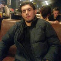 Дмитрий Попов, 43 года, Близнецы, Москва