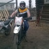 Андрей, 37, г.Ковернино