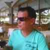Edwin, 54, г.Эрфурт