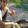 Ibragimhalil, 27, Izberbash