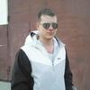 Andrey, 27, г.Тольятти