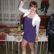 Светлана, 30, г.Обь