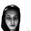 Владимир, 17, г.Иваново