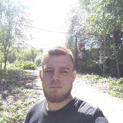 Андрей 29 Краматорск