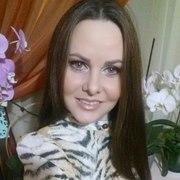 Наталья Володина, 32, г.Слободской