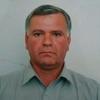 Leonid, 64, Dzyarzhynsk
