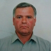 Leonid, 63, г.Дзержинск