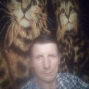 Александ, 53, г.Россошь