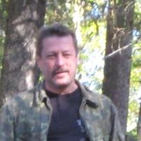Mikl, 61 год, Водолей, Москва