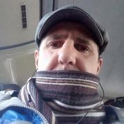 Сергей, 42, г.Видное