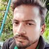 Aman Tripathi, 24, г.Gurgaon