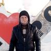 Maksim, 38, Nyagan