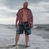 vladimir, 54, г.Стокгольм