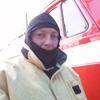 Геннадий, 40, г.Верхняя Салда