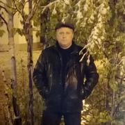 Вячеслав 47 Лабытнанги