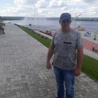Павел, 47 лет, Близнецы, Казань