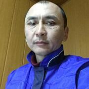 Нурлан Мурзагалиев, 37, г.Костанай