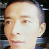 awan, 33, г.Джакарта