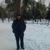 Олег, 38, г.Шахтерск