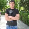 коля, 27, г.Зеленокумск