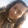 Анна Тимуш, 17, г.Кодра