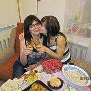 Елена, 51, г.Пласт