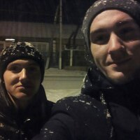 Влад, 25 лет, Дева, Ремонтное