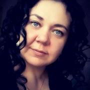 Наталия, 33, г.Заозерный