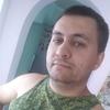Серёжа), 28, г.Волгоград