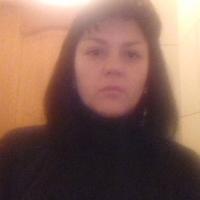 Ksusha, 46 лет, Рак, Москва