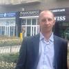 Юрий, 46, г.Душанбе