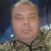 Александр, 35, г.Феодосия