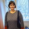 юлия, 42, г.Первоуральск