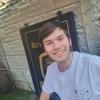 Josh, 19, г.Сток-он-Трент