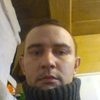 Александр Бернатов, 27, г.Нижний Новгород