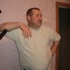 АРТЁМ, 49, г.Скопин
