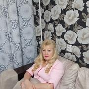 Faniya 58 Набережные Челны