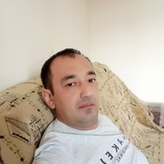 ахрор 38 Ташкент