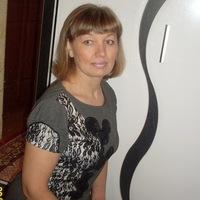 Надежда, 54 года, Дева, Хойники