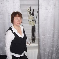 фаина, 62 года, Водолей, Москва