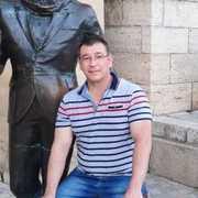 Денис, 45, г.Ноглики