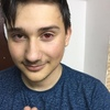 Михаил, 19, г.Анжеро-Судженск