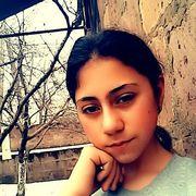 Katya, 16, г.Ереван