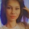Анастасия, 24, г.Астана