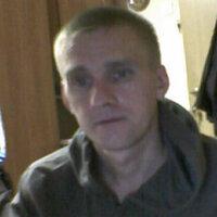 Игорь, 44 года, Рак, Санкт-Петербург